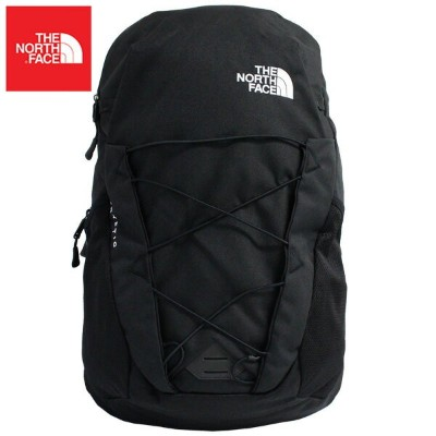 THE NORTH FACE ザ ノースフェイス CRYPTIC JK3 クリプティックリュック リュックサック バッグ メンズ レディース ブラック 27L A3 T93KY7プレゼント ギフト...