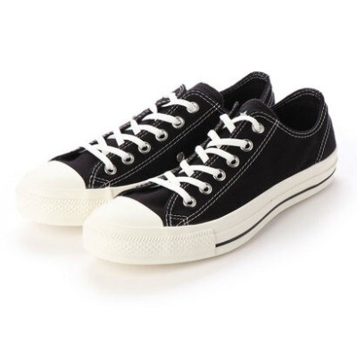 コンバース CONVERSE 1SC197AS STITCH OX BK3.5インチ (BLACK)