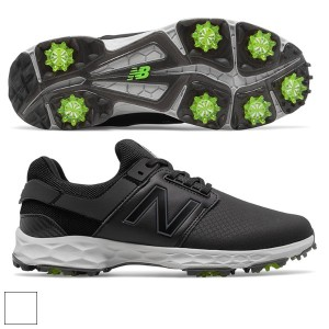New Balance Fresh Foam LinksPro Golf Shoes【ゴルフ ゴルフシューズ>スパイク】