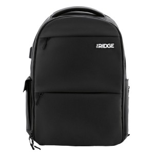 The Ridge The Weatherproof Commuter Backpack【ゴルフ バッグ>バックパック】