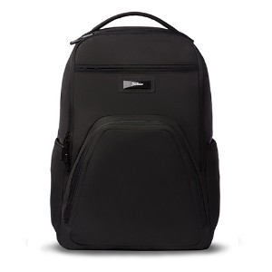 Titleist Club Life Backpack【ゴルフ バッグ>バックパック】