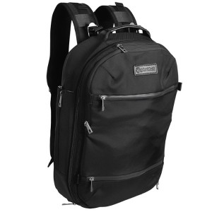 TaylorMade Executive Backpack【ゴルフ バッグ>バックパック】