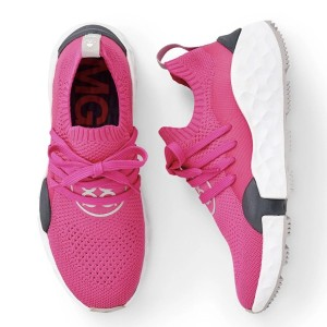 G/FORE Ladies Limited Edition MG4.1 Shoes【ゴルフ レディース>スパイクレスシューズ】