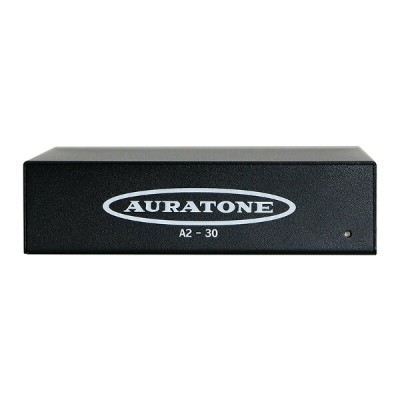 AURATONE A2-30(Power Amplifier)【お取り寄せ商品】