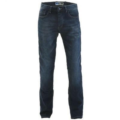PMJ Jeans ライダーバイクジーンズ