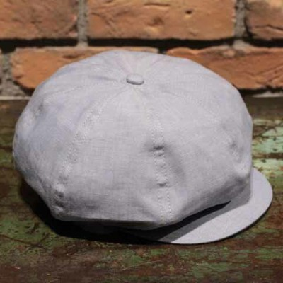 """AT-DIRTY""""CLASSIC CASQUETTE""""SAX【AT-DIRTY】(アットダーティー)正規取扱店(Official Dealer)Cannon Ball(キャノンボール)【あす楽対応】"""