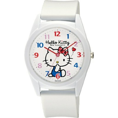 シチズンCBM CITIZEN CBM HELLO KITTY 腕時計 HK32-002 HK32-002