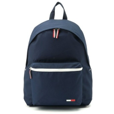 【SALE/50%OFF】TOMMY JEANS (M)TOMMY HILFIGER(トミーヒルフィガー) 【オンライン限定】アイコンバックパック トミーヒルフィガー バッグ リュック/バックパック...