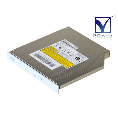 N8151-122 NEC 内蔵DVD-ROMドライブ Panasonic Precision Devices UJ8E0【中古】
