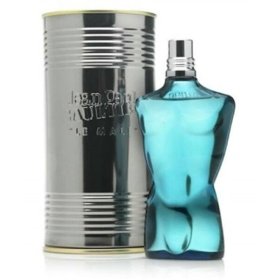 Jean Paul Gaultier ジャンポールゴルチエ ルマレアフターシェーブローション Le Male After Shave Lotion 125ml