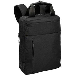 ACE BAGS & LUGGAGE ace./エース ホバーライト クラシック バックパック A4対応2気室リュック