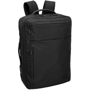 ACE BAGS & LUGGAGE ace./エース ホバーライト クラシック 2WAYバックパック  A4対応