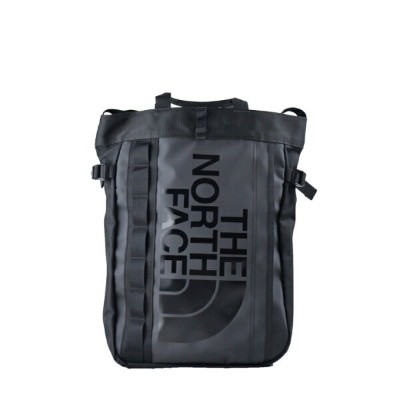 THE NORTH FACE ザ ノースフェイス BaseCamp Tote NF0A3KX2 トートバック 男女兼用 19L【marquee】