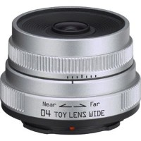 04TOYLENSWIDE ペンタックス 04 TOY LENS WIDE(6.3mm F7.1) ※ペンタックスQ用レンズ [04TOYLENSWIDE]【返品種別A】
