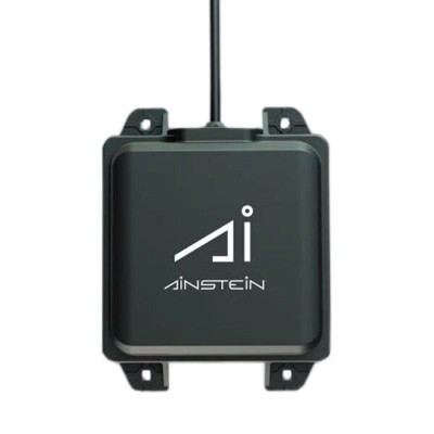 Ainstein US-D1 レーダ高度計 (CAN)