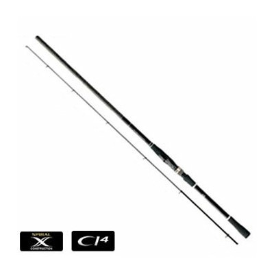 シマノ(SHIMANO) ボーダレスBB 420M-T BORDLES BB 420MT