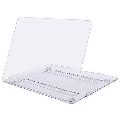 MOSISO 13 インチ MacBook Air 専用 2020 2019 2018 A2179 A1932 Retina Display & Touch ID付き プラスチック ハードケース...