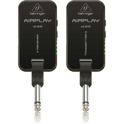 BEHRINGER/AIRPLAY GUITAR ULG10【在庫あり】