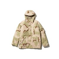Rocky Mountain Featherbed(Men)/ロッキーマウンテンフェザーベッド  COLD WEATHER PARKA2 530-532-02 ソノタ【三越伊勢丹/公式】...