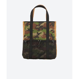 MCM(Men)/エムシーエム  TOTE BAG CO【三越伊勢丹/公式】 バッグ~~トートバッグ~~メンズ トートバッグ