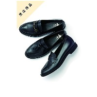 NT ~Your Loafers~(Women)/エヌティ ~ユア ローファー~  ローファー Your Loafers【三越伊勢丹/公式】 靴~~レディースシューズ~~その他