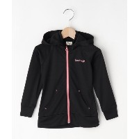 【OFF PRICE STORE(Kids)(オフプライスストア(キッズ))】 Ocean Pacificジップアップラッシュガード OUTLET > OFF PRICE STORE(Kids) >...