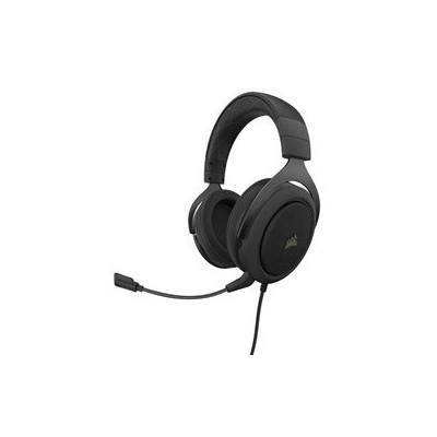 CORSAIR(コルセア) CA-9011213-AP HS60 PRO Surround carbon (CA-9011213-AP) CA9011213AP