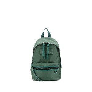 Marc Jacobs The Backpack バッグ - グリーン