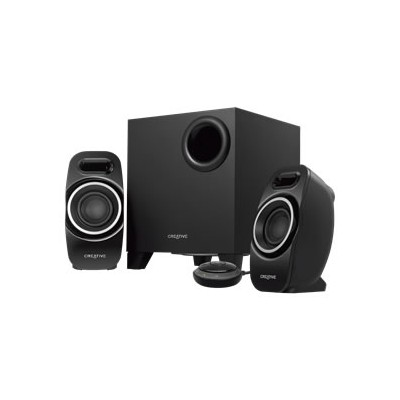 Creative T3250 Wireless [SP-T3250W]