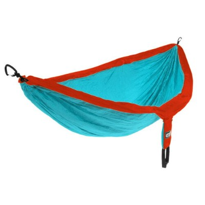 (eno)イノー Double Nest (Aqua/Red)