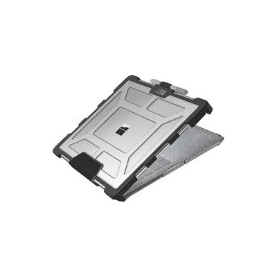 UAG URBAN ARMOR GEAR社製Surface Laptop用ケース UAG-SFLPT-IC UAGSFLPTIC