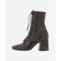 About Arianne(Woman)/アバウトアリアンヌ  Over the ankle boots No3 The Stevie ESPRESSO【三越伊勢丹/公式】 靴~~レディースシューズ...