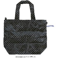 ROOTOTE 6738【エコバッグ:A4サイズ収納】/ SN.フリンク.パターン-A