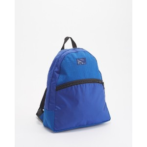 PETERS MOUNTAIN WORKS BACKPACK○M171221010002 Blue カバン・バッグ