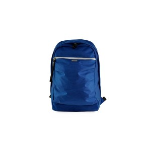 """Y.U.M.C. 156"""" Day Backpack○B3015TO ブルー カバン・バッグ"""