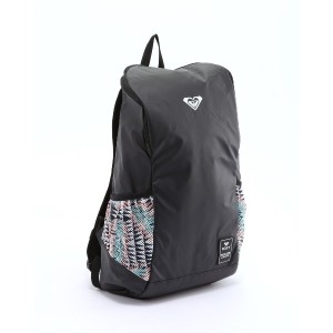 ROXY FITNESS DESTINATION BACK PAC○RBG194370 Wbb6 スポーツグッズ・アクセサリー