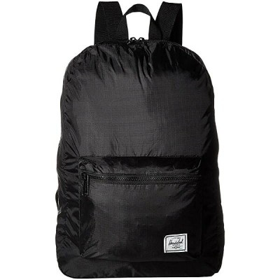 HERSCHEL SUPPLY CO. メンズ バックパック リュック 鞄 【Packable Daypack】