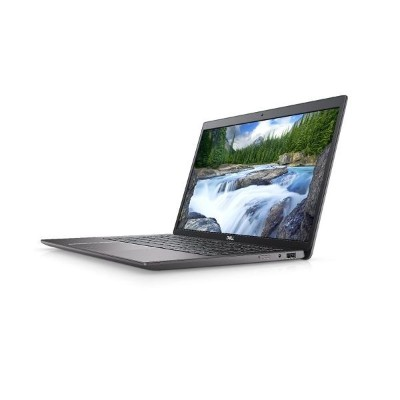 DELL Latitude 13 3000シリーズ(3301)(Win10Pro64bit/8GB/Corei5-8265U/256GB/No-Drive/HD/非タッチ/1年保守/H&B 2019...