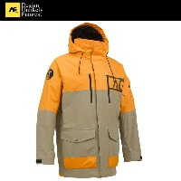 14-15 ANALOG ANTHEM JACKET/14-15 ANALOG/ANALOG スノーボード/ANALOG ウェア/ANALOG ウエア/ANALOG ジャケット/ANALOG...