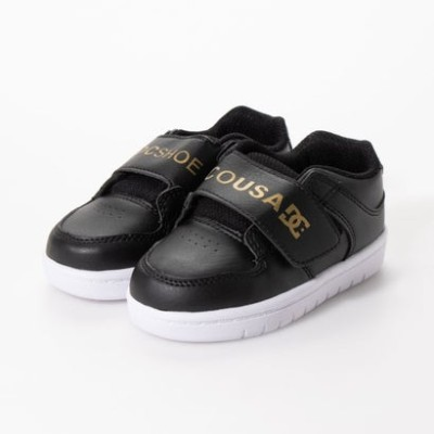 ディーシーシューズ DC SHOES PURE LITE V (BGD)