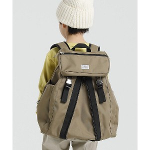 ARCH & LINE(Baby & Kids)/アーチアンドライン  アーチ・リュック BEIGE【三越伊勢丹/公式】 ランドセル・バッグ~~レッスンバッグ・トートバッグ