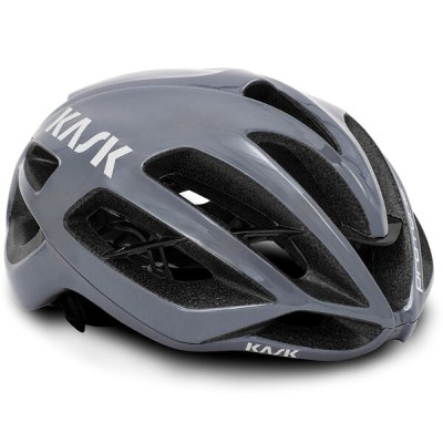 KASK PROTONE グレー ヘルメット