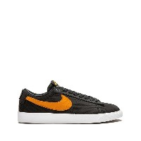 Nike SB Zoom Blazer Low GT スニーカー - ブラック