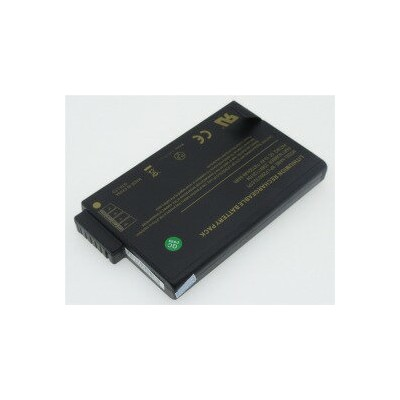 338911120104 10.8V 94Wh hasee ノート PC ノートパソコン 純正 交換バッテリー 電池