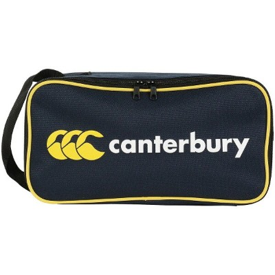 canterbury (カンタベリー) SHOES BAG その他競技 体育器具 ラグビー メンズ 29 AB00406 NVY