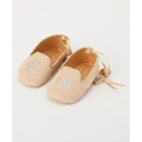 【OFF PRICE STORE(Fashion Goods)(オフプライスストア(ファッショングッズ))】 Charlotte Olympia MY FIRST WINCY シューズ OUTLET...