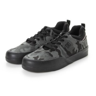 ディーシーシューズ DC SHOES Ks DC INFINITE (BLO)