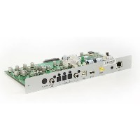 【~2/22(木)9:59まで最大P17倍】PRIMARE MM30 (PRE32&I32用DAC and Multimedia Upgrade Module Board) プライマー