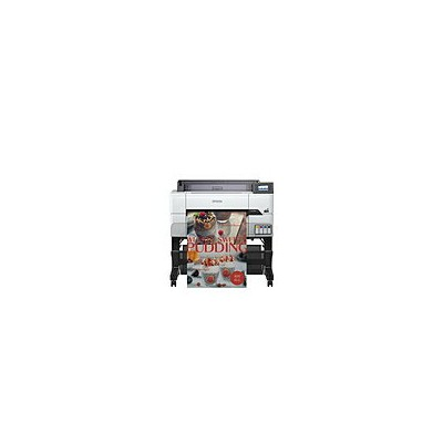 EPSON(エプソン) 大判プリンター [A1プラス] SureColor SC-T3455 SCT3455