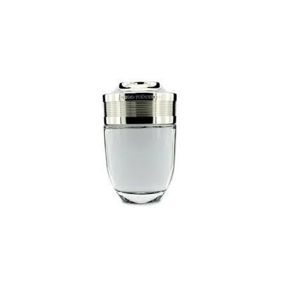 Paco Rabanne パコ ラバンヌ インビクタス アフター シェーブ ローション Invictus After Shave Lotion 100ml